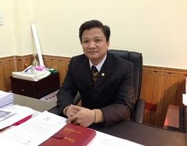 Khi người làm nghề y được tự do di chuyển trong khối ASEAN