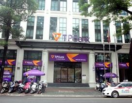 Quả ngọt tiếp theo, TPBank được Moody xếp hạng tín nhiệm B2