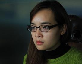 Lại thêm trường hợp nhầm con 29 năm ở Hà Nội
