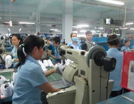 Công nhân Đồng Nai nhận thưởng Tết từ 15-20 triệu đồng