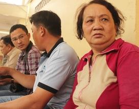 Khánh Hòa: Hai mẹ con sản phụ tử vong sau sinh do bệnh lý?