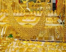 Doanh nghiệp vay vốn bằng vàng, người dân cũng hưởng lợi