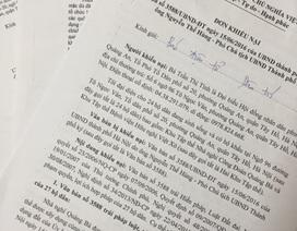 Nhịp cầu bạn đọc số 28: Doanh nghiệp đồng loạt tố bị côn đồ chặn mua hồ sơ thầu
