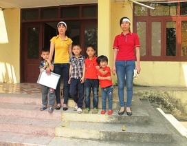 Vụ TNGT kinh hoàng tại Bắc Giang: Vi phạm tố tụng nghiêm trọng, Toà tuyên huỷ án