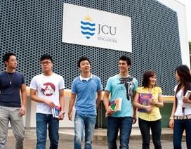 7 lợi thế khi tốt nghiệp Đại học với hai chuyên ngành