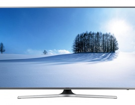 Chọn mua Smart TV nào với người dùng ưa thích tivi Samsung?