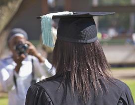 Học bổng dành cho trinh nữ tại Nam Phi