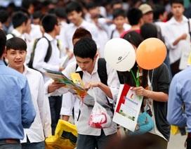 Trường ĐH Kinh tế quốc dân công bố phương án tuyển sinh 2016