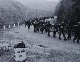 Đưa chiến tranh biên giới phía Bắc  1979 vào SGK: Bộ Giáo dục cần triển khai nhanh hơn!