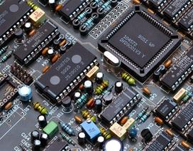 Học ngành Công nghệ kỹ thuật điện tử, truyền thông có làm việc được ở nước ngoài?