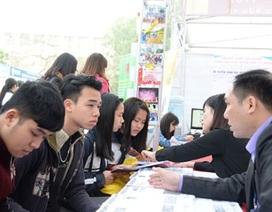 Mã số cụm thi đại học và cụm thi tốt nghiệp THPT quốc gia 2016