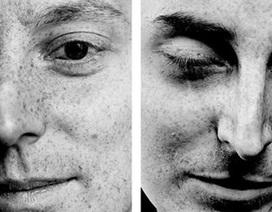 Chân dung chân thực về con người trước và ngay sau cái chết
