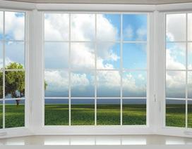 Những điều cần lưu ý khi thiết kế cửa sổ