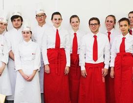 Du học ngành Quản trị Khách sạn tại MODUL Áo: cơ hội việc làm và định cư