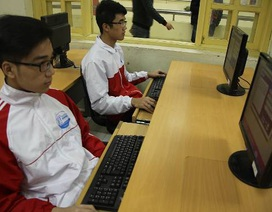 """Phát động cuộc thi """"Tuổi trẻ học tập và làm theo tấm gương đạo đức Hồ Chí Minh"""" lần thứ III"""