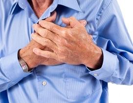 Những vị trí đau trên cơ thể cảnh báo ung thư