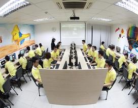 """3 yếu tố giúp CNTT tiếp tục """"hot"""" tại Việt Nam trong 10 năm tới"""