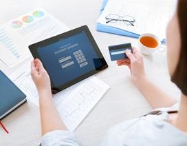 Kinh doanh thức thời với giải pháp tài chính lãi suất thấp