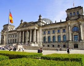 Hướng dẫn du học Đức với chi phí bằng 0 và hơn thế nữa