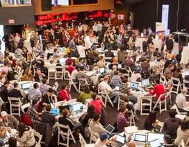 Edtech Hackathon lớn nhất Đông Nam Á dành cho các cao thủ IT
