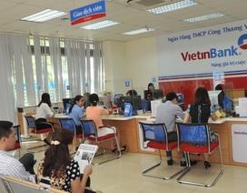 The Banker: VietinBank số 1 tại Việt Nam