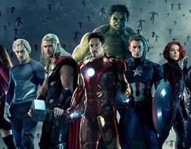 """""""Cha đẻ"""" thừa nhận bom tấn """"Avengers: Đế chế Ultron"""" xứng danh thảm họa"""