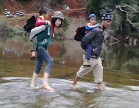 Bộ trưởng Phùng Xuân Nhạ chỉ đạo giải quyết trường hợp cô giáo viết tâm thư