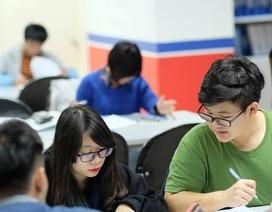 3 yếu tố quan trọng nhất để xác định trung tâm luyện thi IELTS uy tín