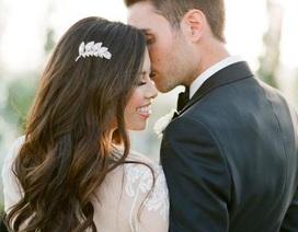 """Những cái """"lợi"""" do hôn nhân đem lại"""