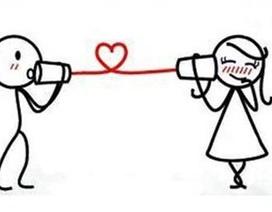 Vượt qua rào cản khoảng cách trong tình yêu