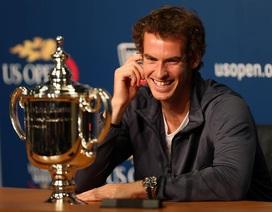 Thú chơi đồng hồ xa xỉ của các ngôi sao quần vợt thế giới