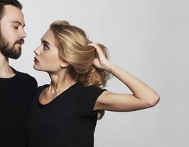 Gây chiến giúp các cặp đôi thắt chặt tình cảm