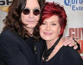 """Ngoại tình, rocker nổi tiếng bị vợ đuổi khỏi """"tổ ấm"""" 222 tỉ đồng"""
