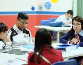 Độ tuổi nào là phù hợp với việc bắt đầu học IELTS?