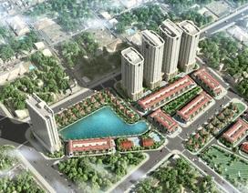 Hết gói 30.000 tỷ vẫn… hoan hỉ mua được nhà ở FLC Garden City