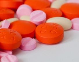Tìm ra phương thức tăng hiệu suất sản xuất kháng sinh lên gấp 21 lần