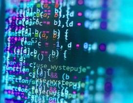 """""""Dạy"""" máy tính hiểu được ngôn ngữ của con người"""