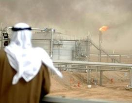 Nghiên cứu: Đốt cháy tất cả nhiên liệu hóa thạch sẽ làm cho Trái đất khô cằn