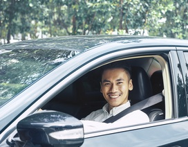 Tiêu thụ xe ô tô tại Việt Nam đạt mức kỷ lục
