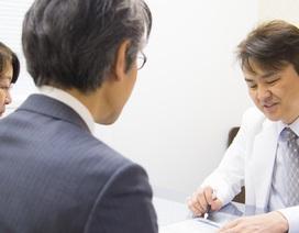 Liệu pháp Miễn Dịch – Niềm hy vọng mới cho bệnh nhân ung thư