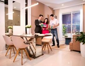 Bình Minh chọn nhịp sống xanh
