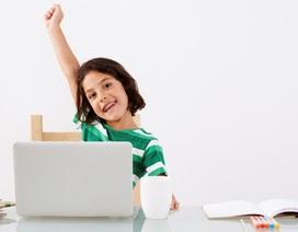 Ba sai lầm thường gặp của cha mẹ khi cho con học tiếng Anh