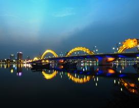 BĐS Nam Đà Nẵng dưới góc nhìn của người dân địa phương