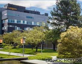 Du học trường công lập hàng đầu Vancouver dễ dàng với visa CES