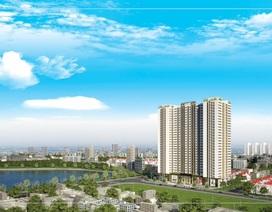 Tầm nhìn đầu tư bất động sản phía Nam Hà Nội