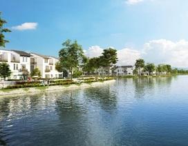 Vinhomes Thăng Long – Điểm sáng mới trên bản đồ bất động sản Thủ đô