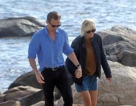 """""""Mổ xẻ"""" mối tình nhanh hơn ánh sáng giữa Taylor Swift và Tom Hiddleston"""