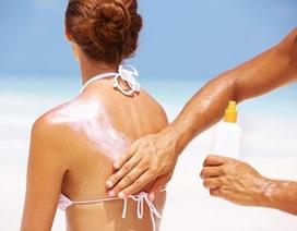 10 điều bạn bắt buộc phải biết về kem chống nắng