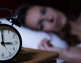 13 thói quen khoa học sẽ giúp bạn ngủ nhanh và ngủ ngon hơn