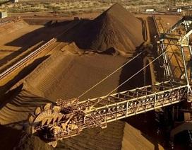 """Cần 7.000 tỷ đồng để """"hồi sinh"""" mỏ sắt lớn nhất Đông Nam Á tại Hà Tĩnh"""